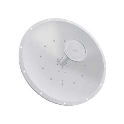 Antena Ubiquiti RocketDish 5GHz AirMax AC PtP Bridge Dish 31dBi