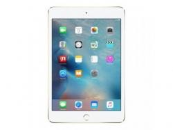 Tableta Apple iPad mini 4, 7.9inch, 128GB, Wi-Fi, BT, IOS 9, Gold