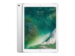 Tableta Apple iPad PRO, 12.9inch, 256GB, Wi-Fi, Bt, 4G, IOS 11, Silver