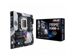 Placa de baza ASUS PRIME X399-A, AMD X399, Socket TR4, eATX