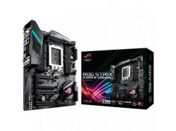 Placa de baza ASUS ROG STRIX X399-E GAMING, AMD X399, Socket TR4, eATX