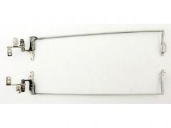BALAMALE ACER ASPIRE 5745G FBZR8002010