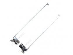 BALAMALE HP DV7-4000 FBLX9005010