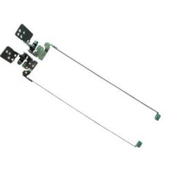 BALAMALE SONY VPC-EL 60.4MQ18.002