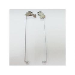 BALAMALE TOSHIBA C50D H000047150