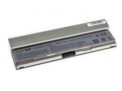 Baterie laptop Dell Latitude E4200/Latitude E4200n