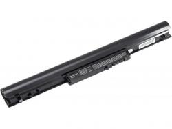 Baterie laptop HP Sleekbook 14 15Z 4 celule