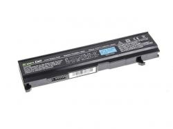 Baterie laptop Toshiba Satellite A80 A100 M40 M50 PA3399U-1BRS