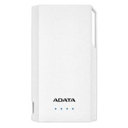 Baterie portabila ADATA S10000, 10000mAh, 2x USB, White