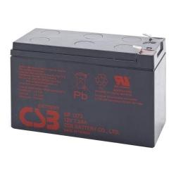 Baterie UPS Eaton GP1272F2 12V 7.2Ah