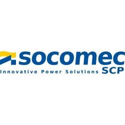 Baterie UPS SOCOMEC NeTYS PR RT