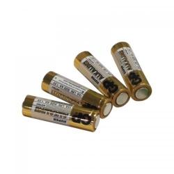 Baterie Verbatim GP15A-BL4, 4 bucati