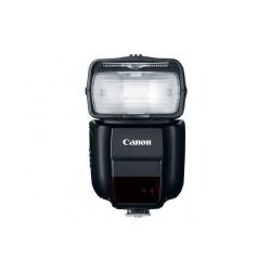 Blitz Canon Speedlite 430EX III-RT