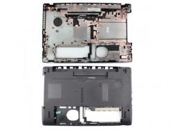 BOTTOM CASE ACER ASPIRE 5252 NO HDMI 60.R4F02.002