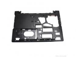 Bottom Case Notebook Lenovo G50 Series