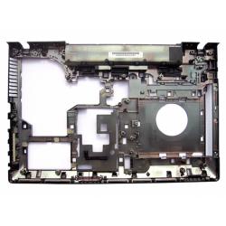 Bottom Case Lenovo G500 AP0Y000700STD