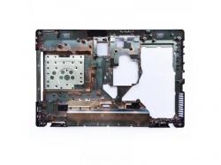 BOTTOM CASE LENOVO G570 NO HDMI 8101324