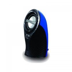 Boxa Portabila Enzatec SP102 Blue