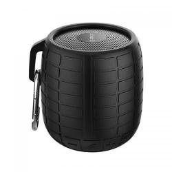 Boxa portabila Orico SoundPlus B1, Black