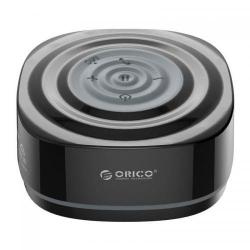 Boxa portabila Orico SoundPlus R1, Black