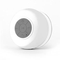 Boxa portabila Serioux BLTWPSPK, White