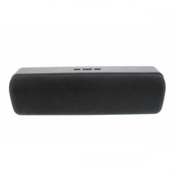 Boxa portabila Well Rebel, Bluetooth, Radio FM, USB, Micro SD, 6W; Cod EAN: 5948636038316