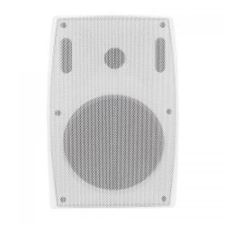 Boxa Qoltec Super Bass 56508, White