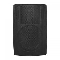 Boxa Qoltec Super Bass 56509, Black