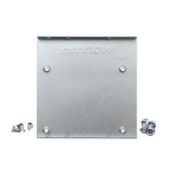 Bracket Kingston SNA-BR2/35 pentru SSD/HDD 2.5
