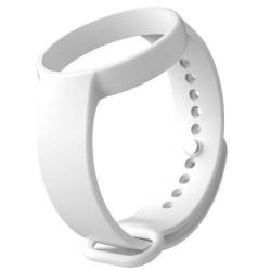 Bratara de mana pentru buton de panica Hikvision DS-PDB-IN-WRIST