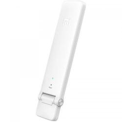 Bridge/Range Extender Xiaomi Mi WiFi Repeater 2
