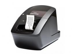 Imprimanta de etichete Brother QL720NW