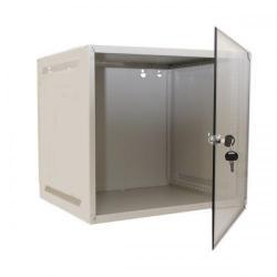 Cabinet Rack Xcab XCAB-4U45WS Negru