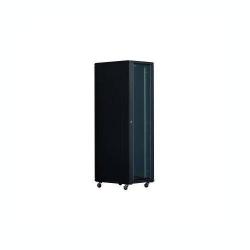 Cabinet rack Xcab XCAB-G3-42U80100M