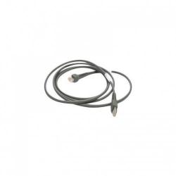 CABLU BARCODE READER ZEBRA USB POWERPLUS 5M CBA-U52-S16PAR