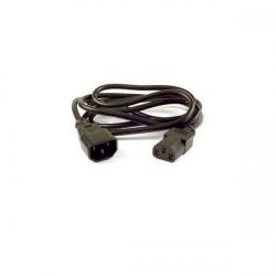 Cablu de alimentare Eaton 1010081pentru UPS, C13-C14