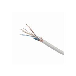 Cablu de retea Gembird, SFTP, Cat.5e, 305m, Gray