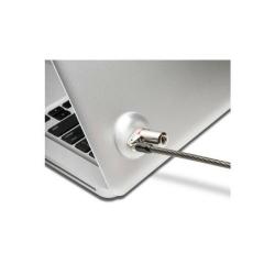Cablu de securitate Kensington UltraBook K64995WW
