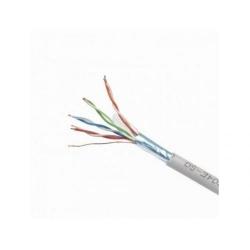 Cablu FTP cat 6 cupru, pret la metru