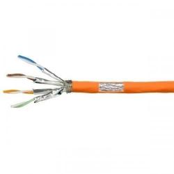 Cablu Logilink S/FTP Cat. 7, Rola 100m