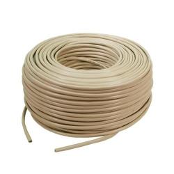 Cablu Logilink U/UTP Cat. 5e, Rola 305m