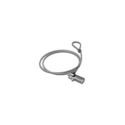 Cablu securitate Digitus 64134