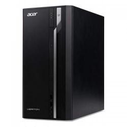 Calculator Acer Veriton ES2710G, Intel Core i3-7100, RAM 4GB, HDD 1TB, Intel HD Graphics 630, Free Dos