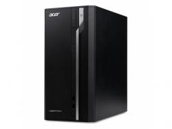 Calculator Acer Veriton ES2710G, Intel Core i5-7400, RAM 4GB, HDD 1TB, Intel HD Graphics, Free Dos