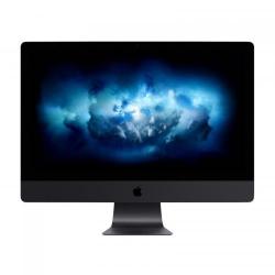 Calculator Apple iMac Pro AIO, Intel Xeon W-2140B, 27 inch, RAM 32GB, SSD 1TB, AMD Radeon Pro Vega 56 8GB HBM2, Mac OS High Sierra