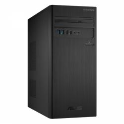 Calculator Asus ExpertCenter D3 Tower D300TA-3101000990, Intel Core i3-10100, RAM 8GB, SSD 256GB, Intel UHD Graphics 630, No OS