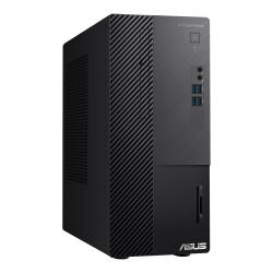 Calculator Asus ExpertCenter D5 MT D500MA-7107000460, Intel Core i7-10700, RAM 8GB, SSD 1TB, Intel UHD Graphics 630, No OS