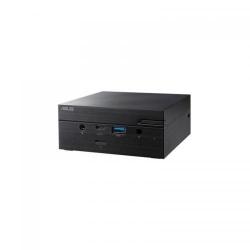 Calculator ASUS PN62-BB7005MD, Intel Core i7-10510U, no RAM, no Storage, UHD Graphics, no OS