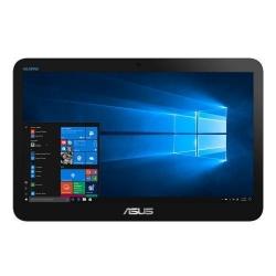 Calculator ASUS V161GART-BD036D AIO, Intel Celeron Dual Core N4020, 15.6inch Touch, RAM 4GB, SSD 256GB, Intel UHD Graphics 600, No OS