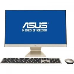 Calculator ASUS V241EAK-BA024R AIO, Intel Core i5-1135G7, 23.8inch, RAM 16GB, SSD 512GB, Intel UHD Graphics, no OS